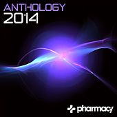 Anthology 2014 - EP by Various Artists