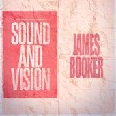 Sound and Vision von James Booker