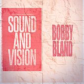 Sound and Vision von Bobby Blue Bland