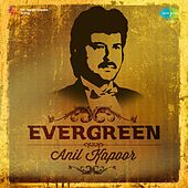 Evergreen - Anil Kapoor by Various Artists