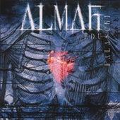 Almah by Almah