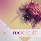 Touched by EDX
