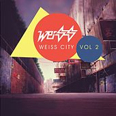 Weiss City, Vol. 2 by Weiss