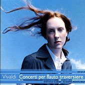 Vivaldi: Concerti per flauto traversiere by Academia Montis Regalis