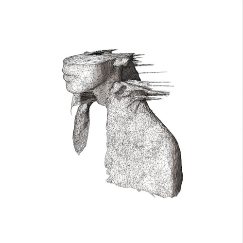 A Rush Of Blood To The Head de Coldplay