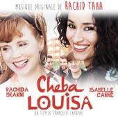 Cheba Louisa (Bande Originale du Film) by Various Artists