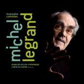 Musicales Comédies by Michel Legrand