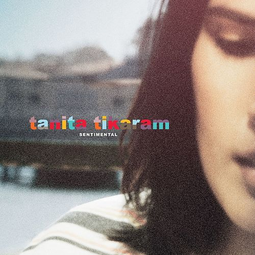 Sentimental by Tanita Tikaram
