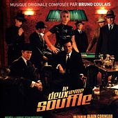 Le Deuxième souffle (Original Motion Picture Soundtrack) by Bruno Coulais