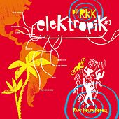 Elektropik by Various Artists