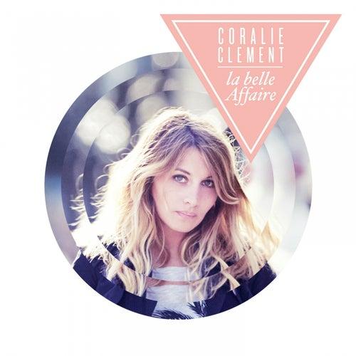 La belle Affaire by Coralie Clement