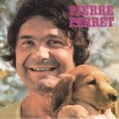 Cuvée 1971 by Pierre Perret