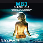 Black Hole (Black Heaven Original Motion Picture Soundtrack) by M83
