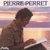 Celui d'Alice by Pierre Perret