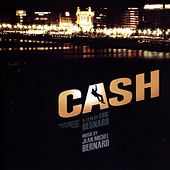 Cash (Original Motion Picture Soundtrack) by Various Artists