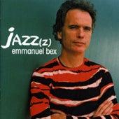 Jazz(z) by Emmanuel Bex