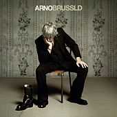 Brussld by Arno