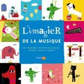 L'imagier de la musique by Various Artists