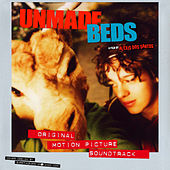 Unmade Beds / London Nights (Original Picture Soundtrack) by Various Artists