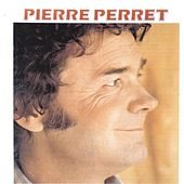Le Tord-Boyaux by Pierre Perret