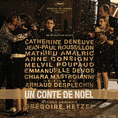 Un Conte de Noël (Original Motion Picture Soundtrack) by Various Artists