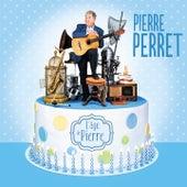 L'âge de Pierre by Pierre Perret