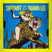 Skeewiff vs. Shawn Lee by Skeewiff