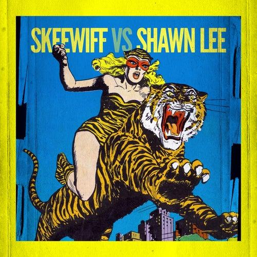 Skeewiff vs. Shawn Lee by Skeewiff