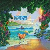 Horses and High Heels by Marianne Faithfull