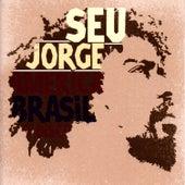 America Brasil (O Disco) by Seu Jorge
