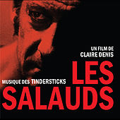 Les Salauds by Tindersticks