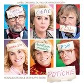Potiche (Original Motion Picture Soundtrack) by Various Artists