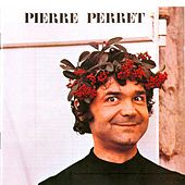 Le Plombier by Pierre Perret