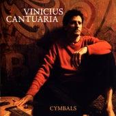 Cymbals von Vinicius Cantuaria