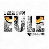 Eule by Lee