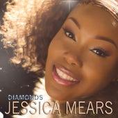 Diamonds by Jessica Mears - 170x170