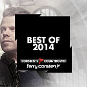 Ferry Corsten presents Corsten's Countdown Best of 2014 by Various Artists