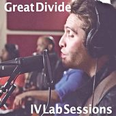 IV Lab Sessions by The Great Divide