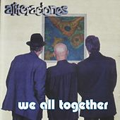 Aliteraciones by We All Together