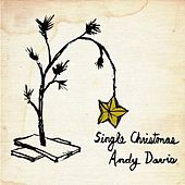 Single Christmas by Andy Davis