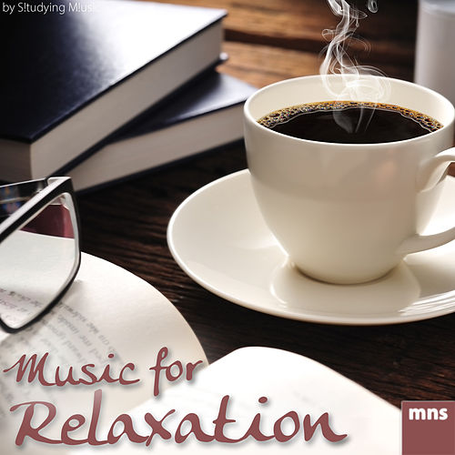 Music for Relaxation by Studying Music