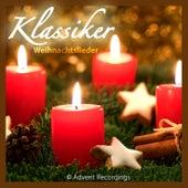 Klassiker by Weihnachtslieder
