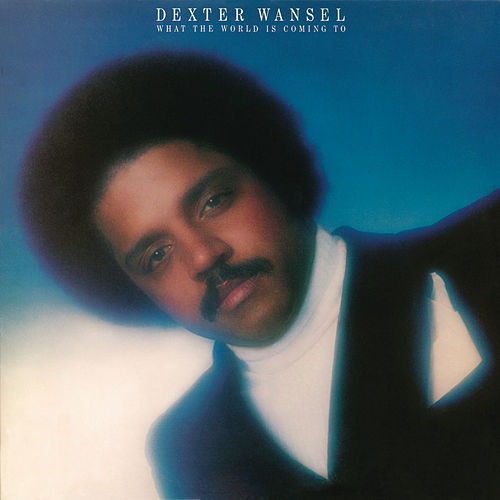 What the World Is Coming To by Dexter Wansel