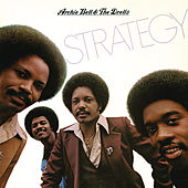Strategy by Archie Bell & the Drells