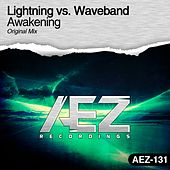 Awakening (Lightning vs. Waveband) by Lightning