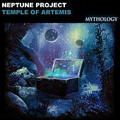 Temple of Artemis by Neptune Project
