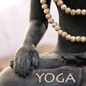 Yoga by Namaste