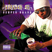 Purple Drank by Indo G