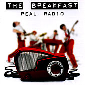 Real Radio by The Breakfast