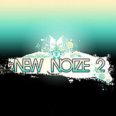 New Noize 2 by Various Artists